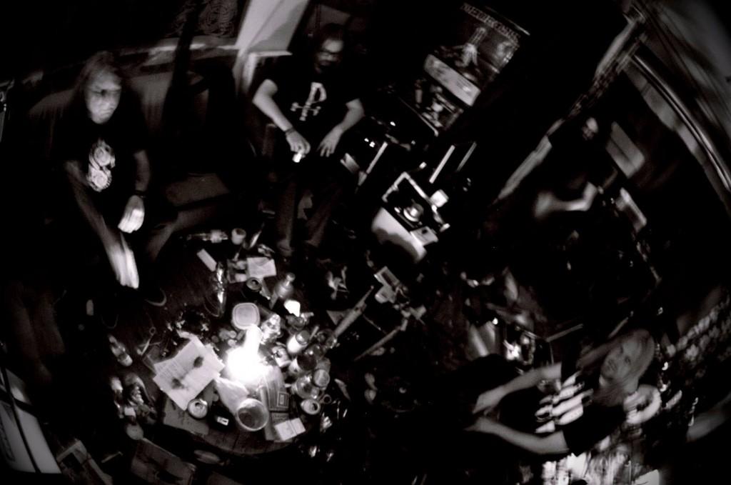 Atomikyla-promo